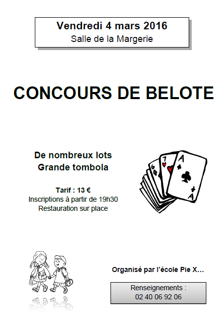 Affiche-concours-belote